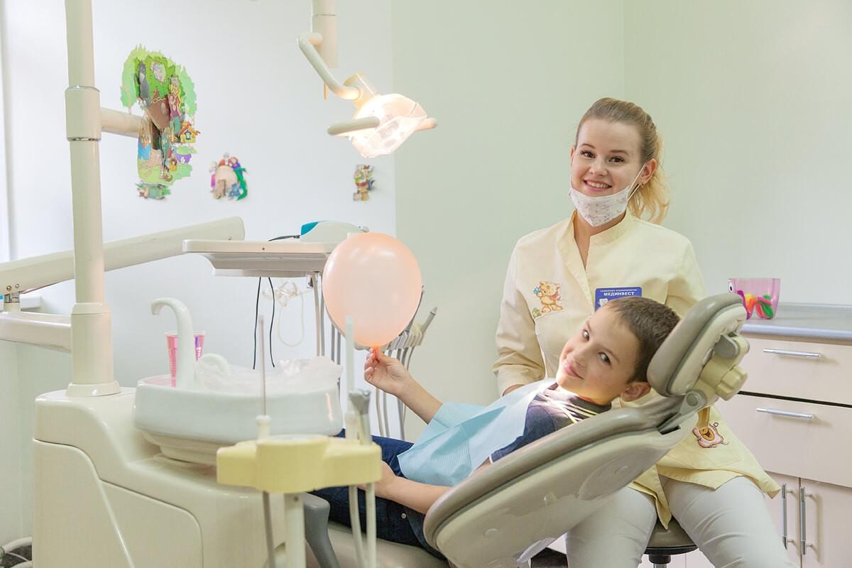 работаем по выходным стоматология Ярославль