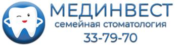 Стоматология Мединвест в центре Ярославля - для взрослых и детей