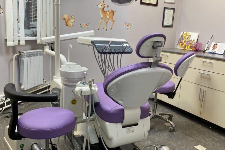 детская стоматология мединвест (4)